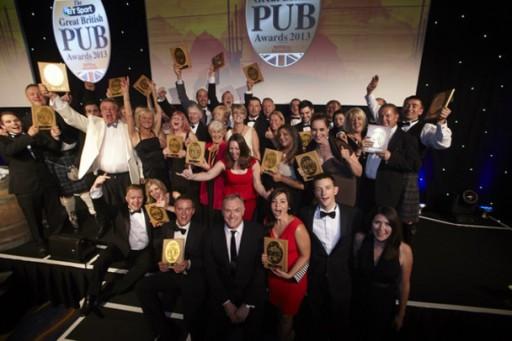 awards-gbpas-2013