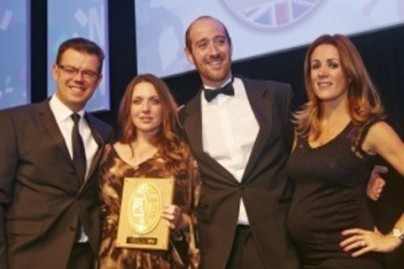great-british-pub-awards-2014-winners-revealed_medium_vga